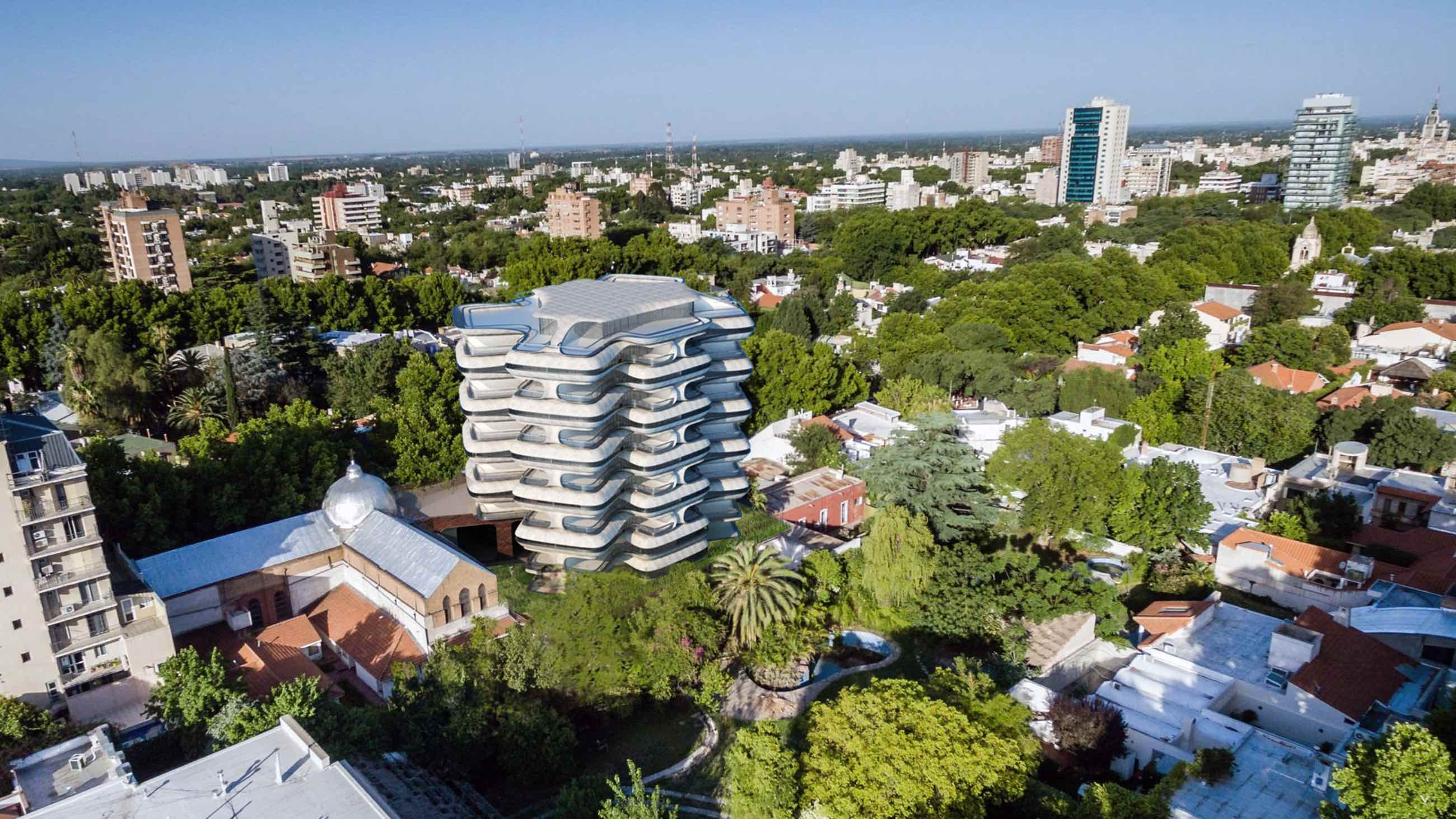 PZ residential apartment Aerial Street View Image by OF. Studio.jpg