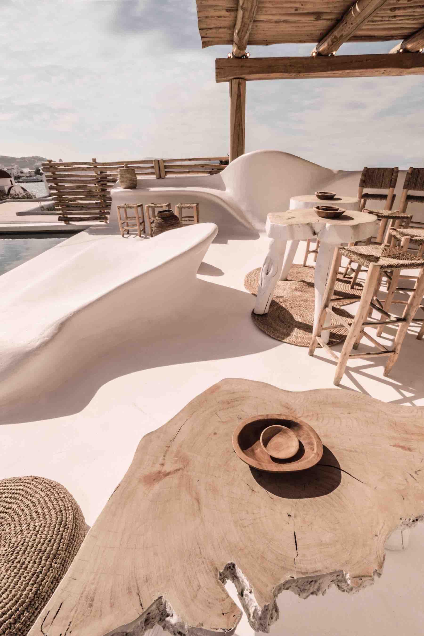 Cocoon Design Bank.Amazing Architecture