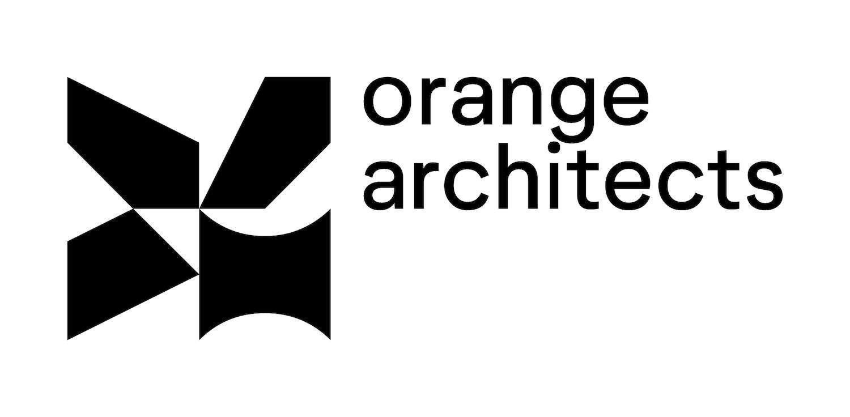 Orange Architectslogo