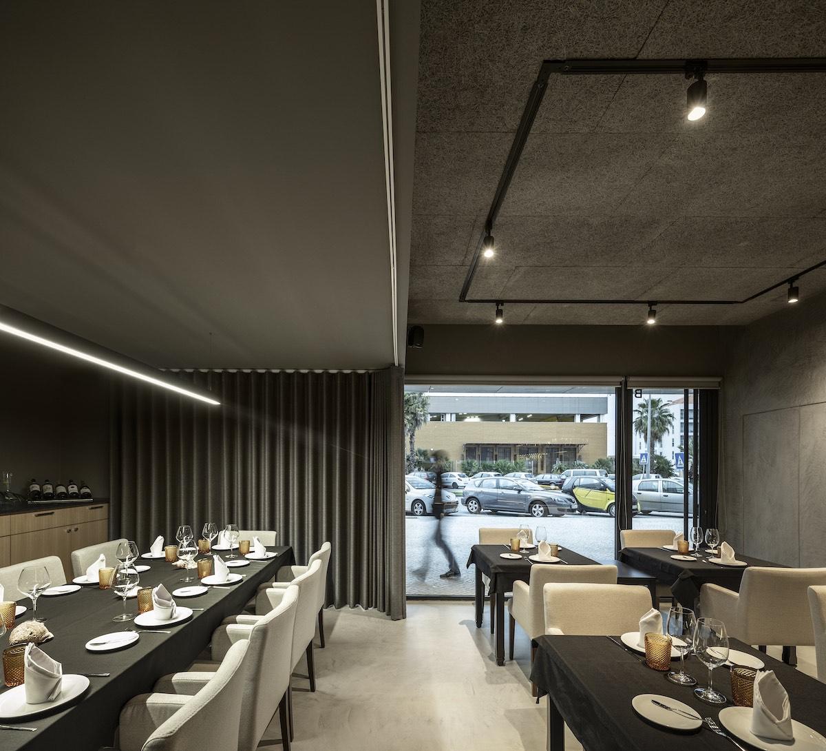FAMA_Restaurant_Paulo_Martins_Arquitectura_and_design_AmazingArchitecture_%20003.jpg