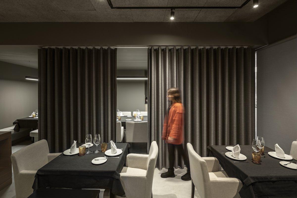 FAMA_Restaurant_Paulo_Martins_Arquitectura_and_design_AmazingArchitecture_%20005.jpg