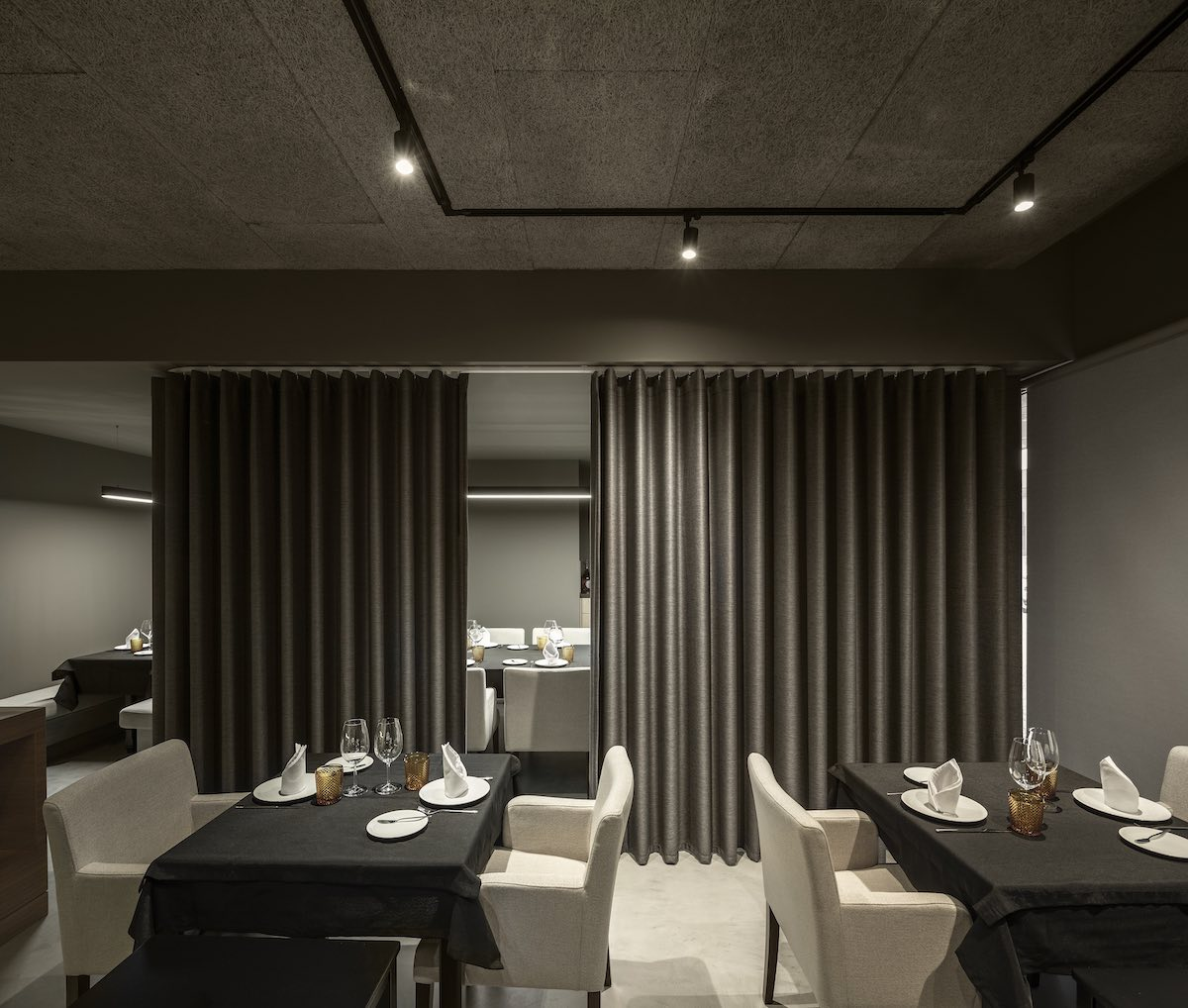 FAMA_Restaurant_Paulo_Martins_Arquitectura_and_design_AmazingArchitecture_%20006.jpg
