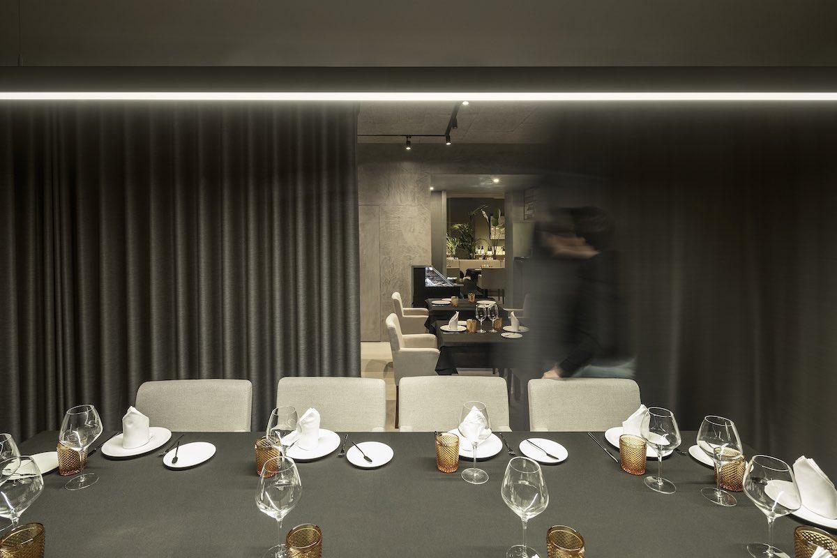 FAMA_Restaurant_Paulo_Martins_Arquitectura_and_design_AmazingArchitecture_%20008.jpg