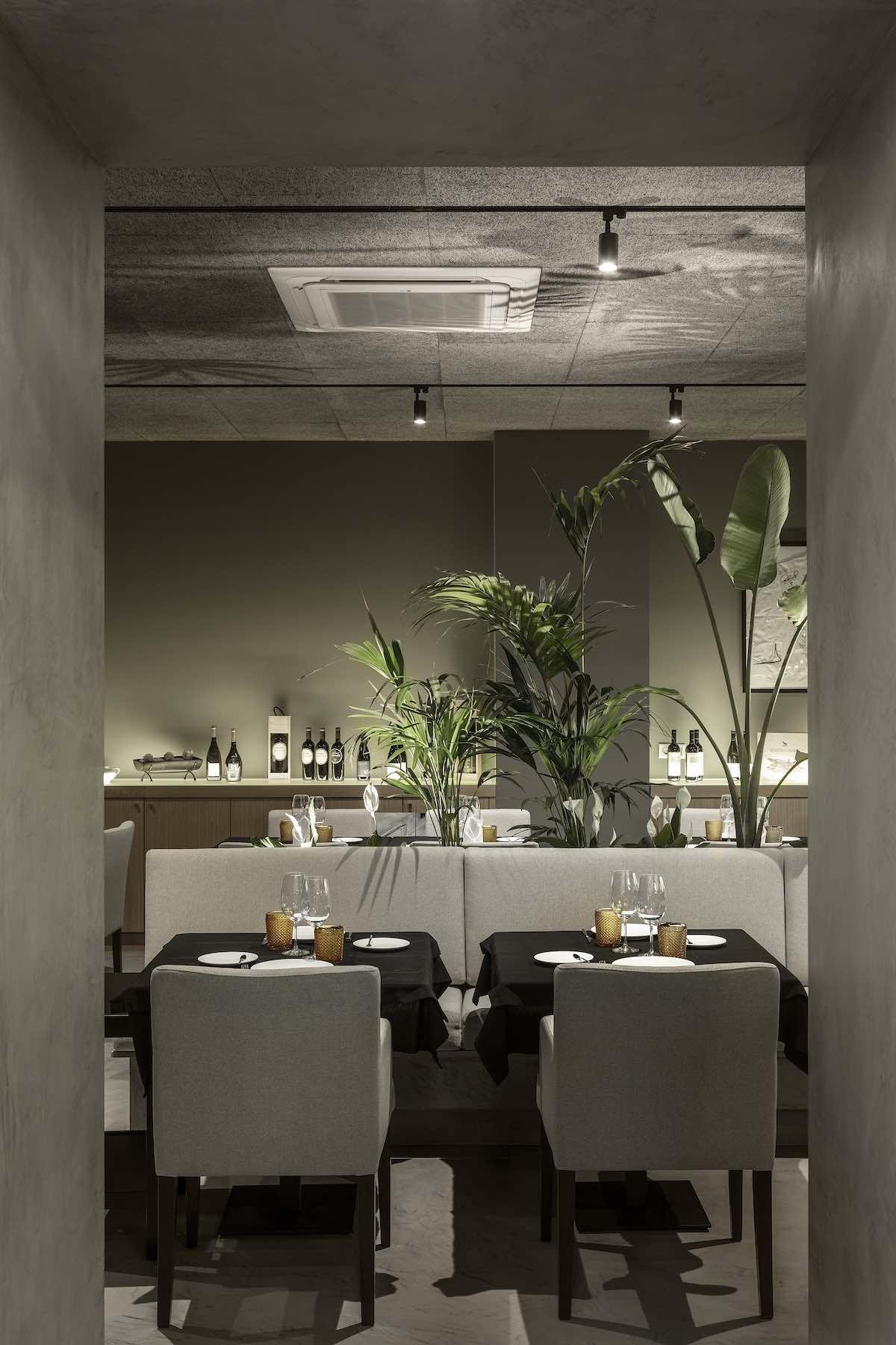 FAMA_Restaurant_Paulo_Martins_Arquitectura_and_design_AmazingArchitecture_%20014.jpg