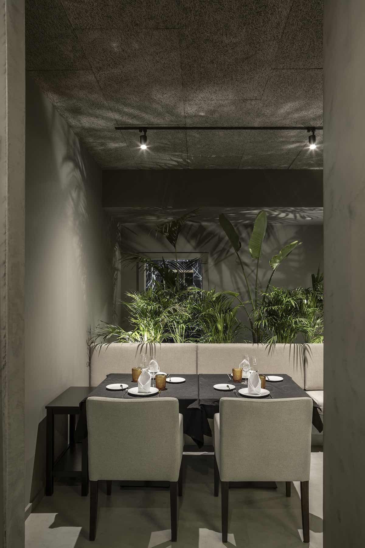 FAMA_Restaurant_Paulo_Martins_Arquitectura_and_design_AmazingArchitecture_%20015.jpg