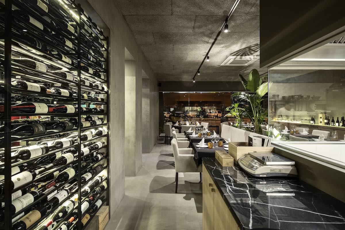 FAMA_Restaurant_Paulo_Martins_Arquitectura_and_design_AmazingArchitecture_%20025.jpg