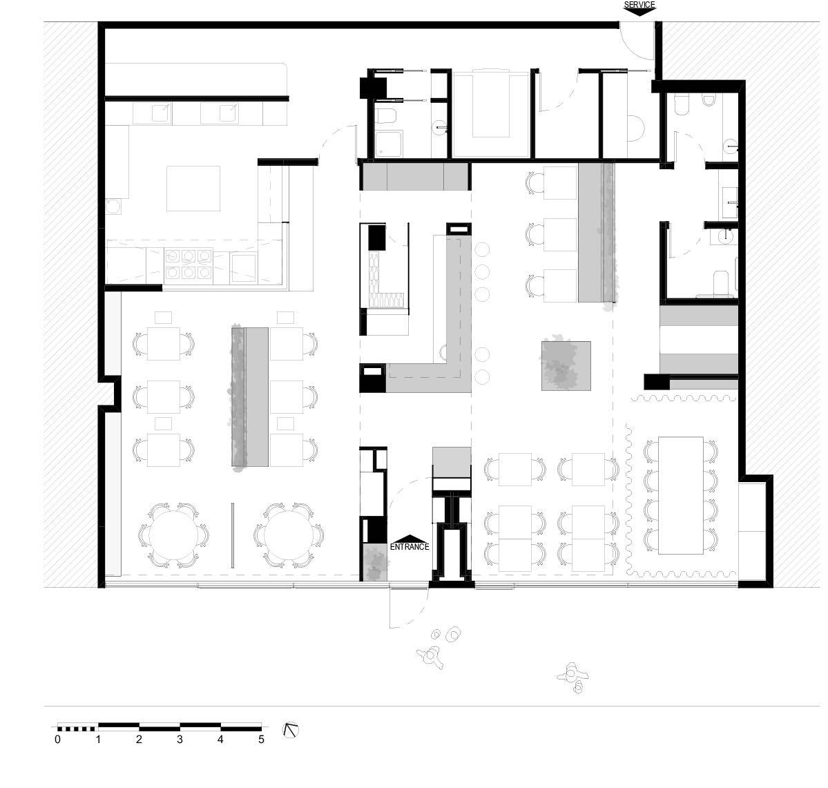 FAMA_Restaurant_Paulo_Martins_Arquitectura_and_design_AmazingArchitecture_%20032.jpg