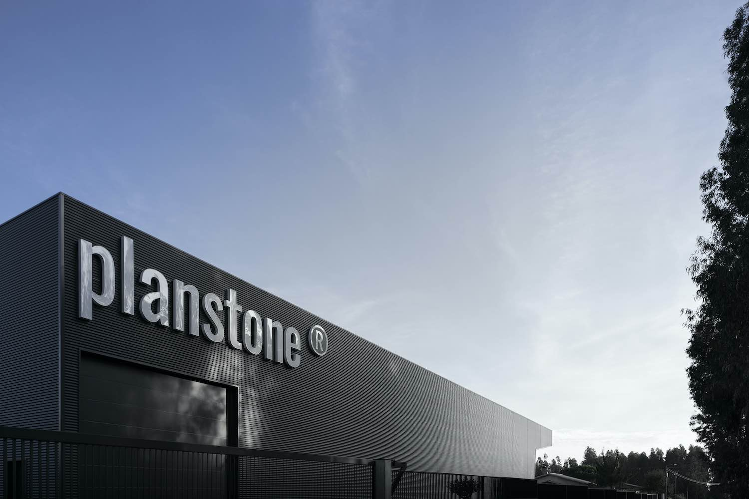 planstone warehouse