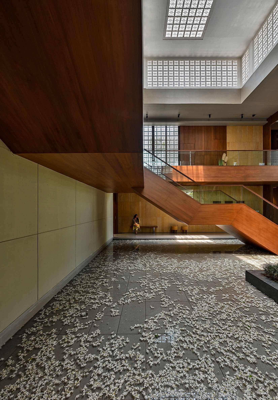 18_Screens_Sanjay_Puri_architects_india_amazingarchitecture_007.jpg