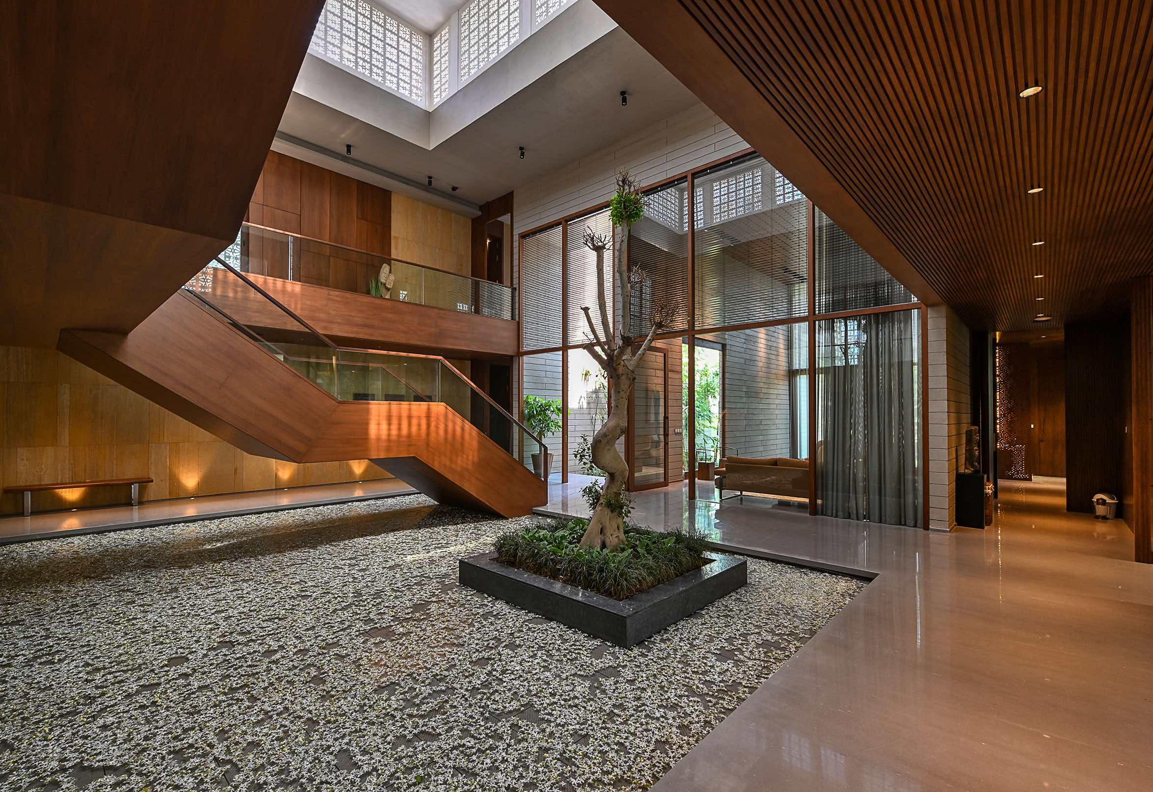 18_Screens_Sanjay_Puri_architects_india_amazingarchitecture_008.jpg