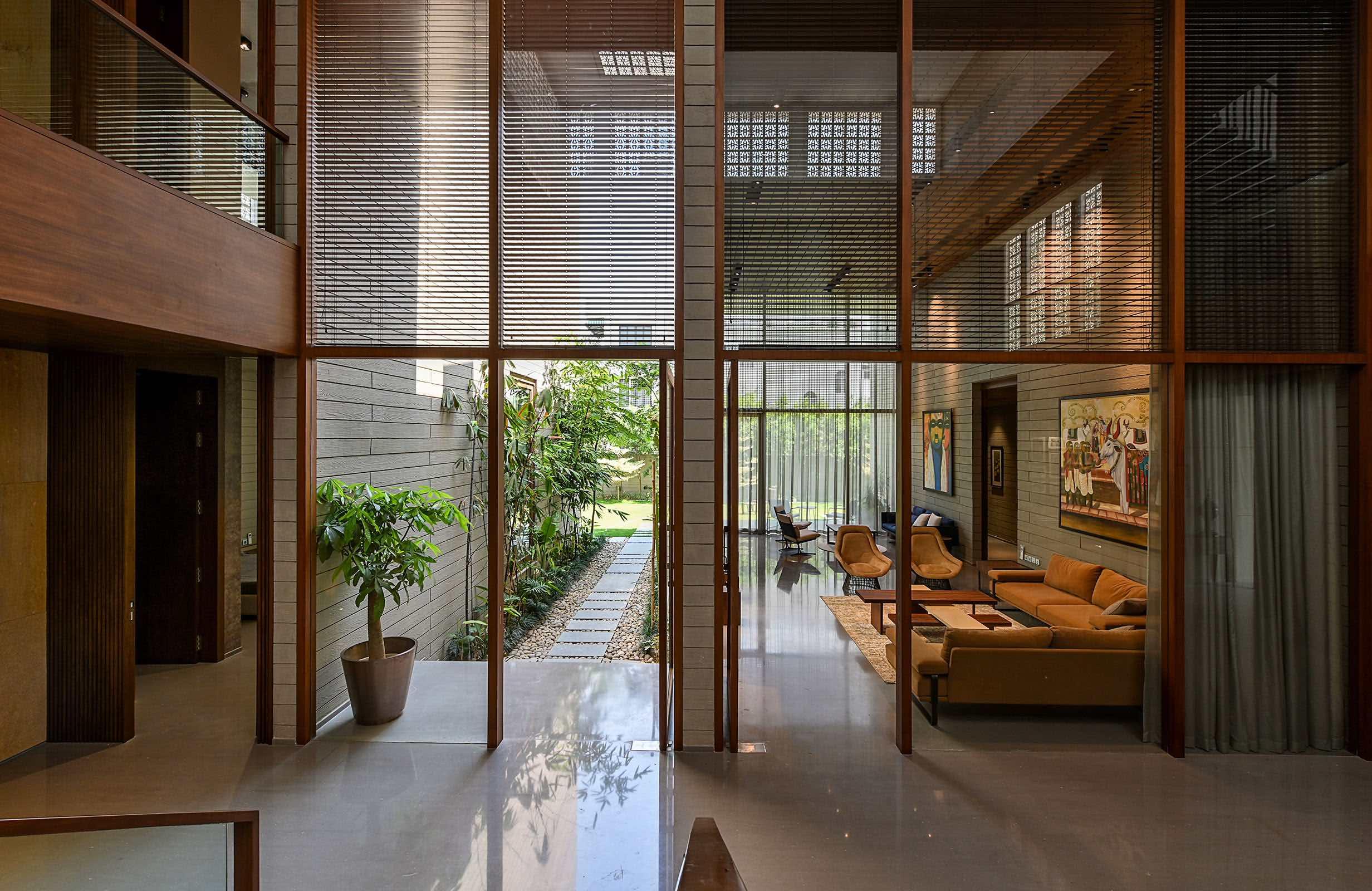18_Screens_Sanjay_Puri_architects_india_amazingarchitecture_009.jpg
