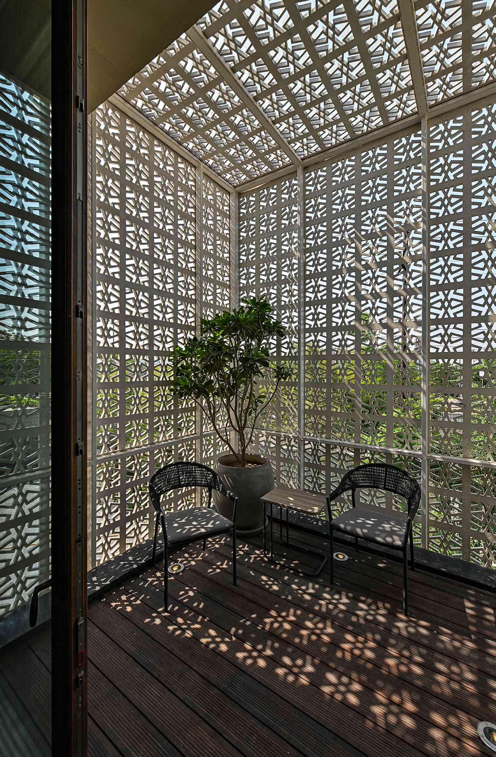 18_Screens_Sanjay_Puri_architects_india_amazingarchitecture_010.jpg