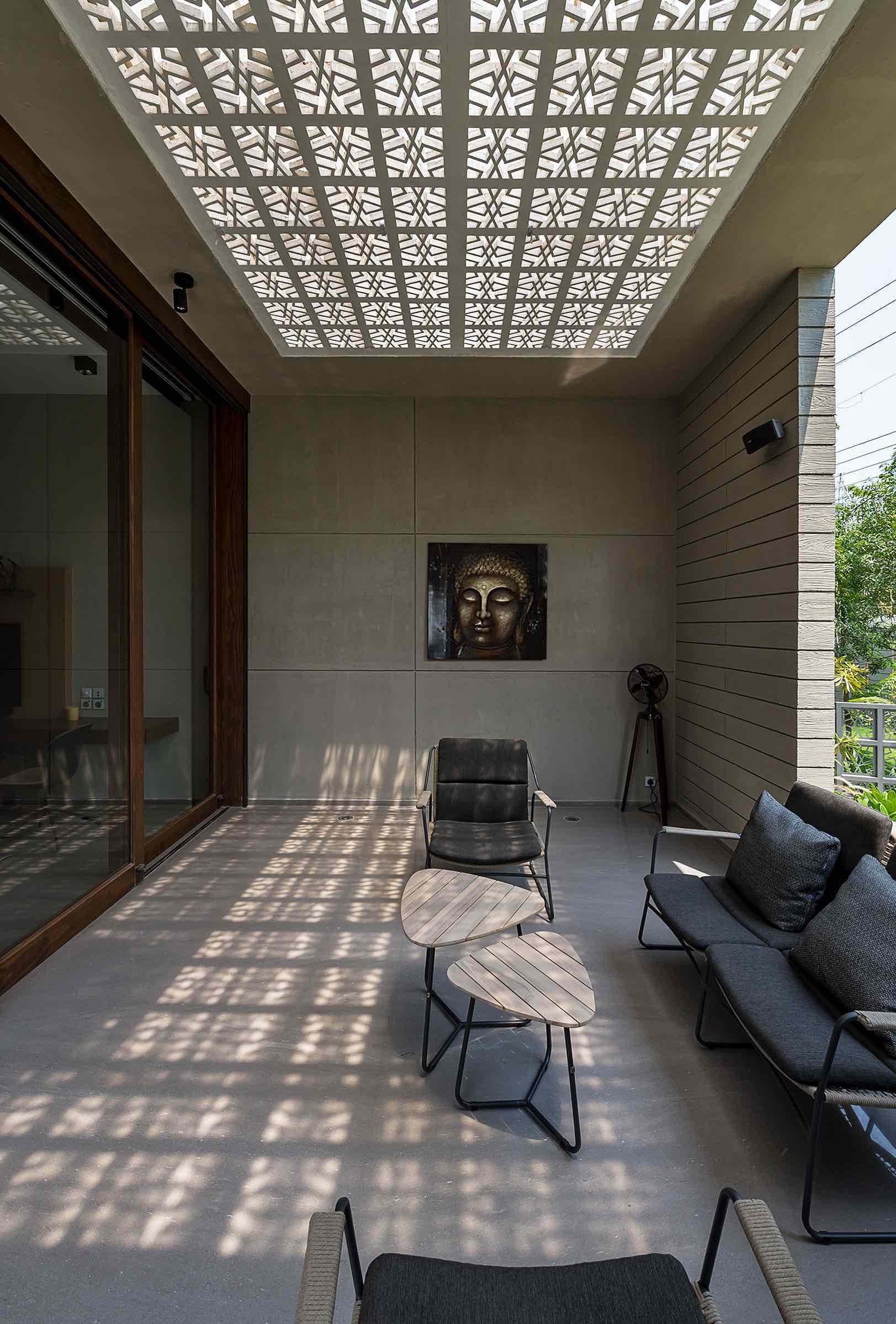 18_Screens_Sanjay_Puri_architects_india_amazingarchitecture_011.jpg