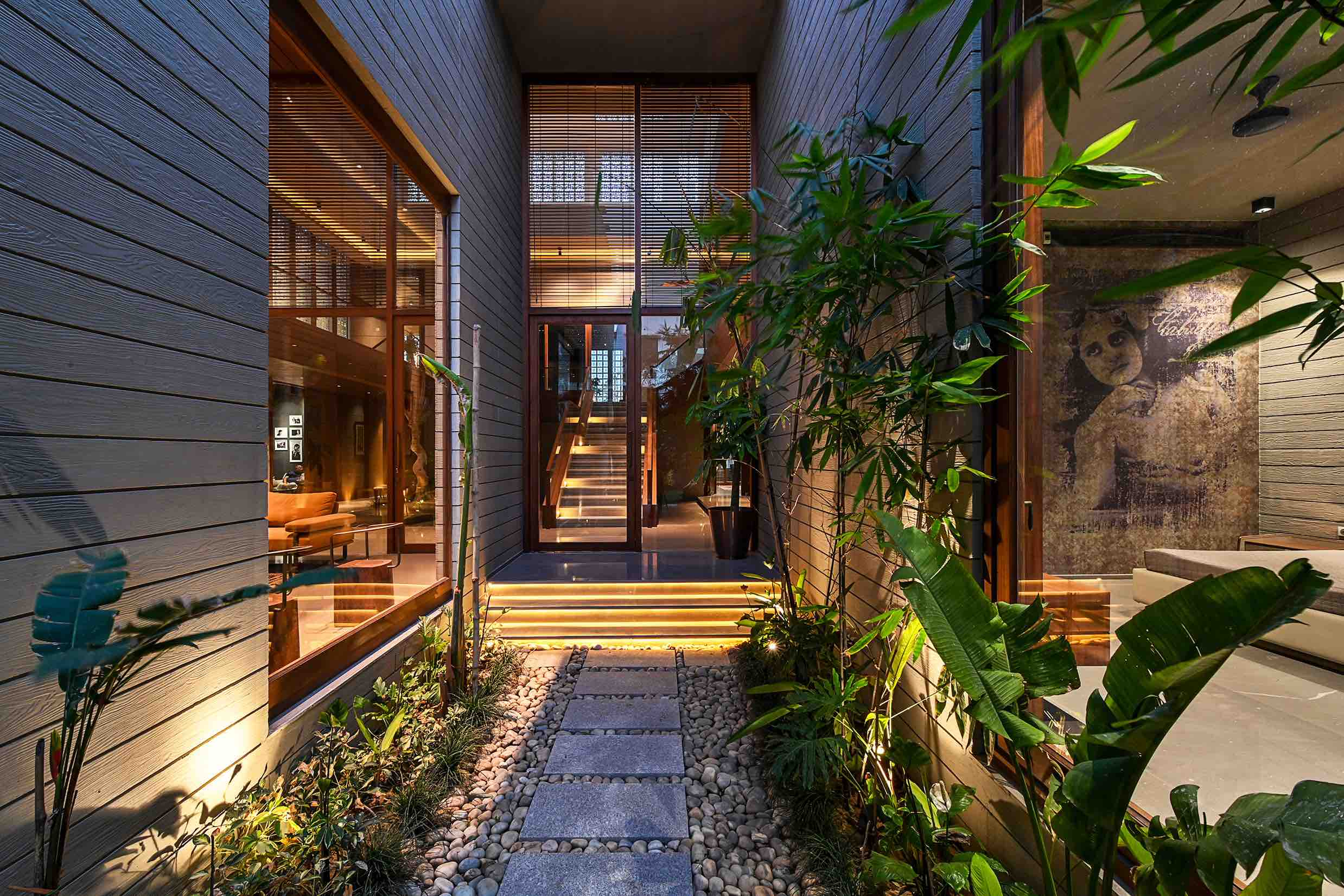 18_Screens_Sanjay_Puri_architects_india_amazingarchitecture_014.jpg