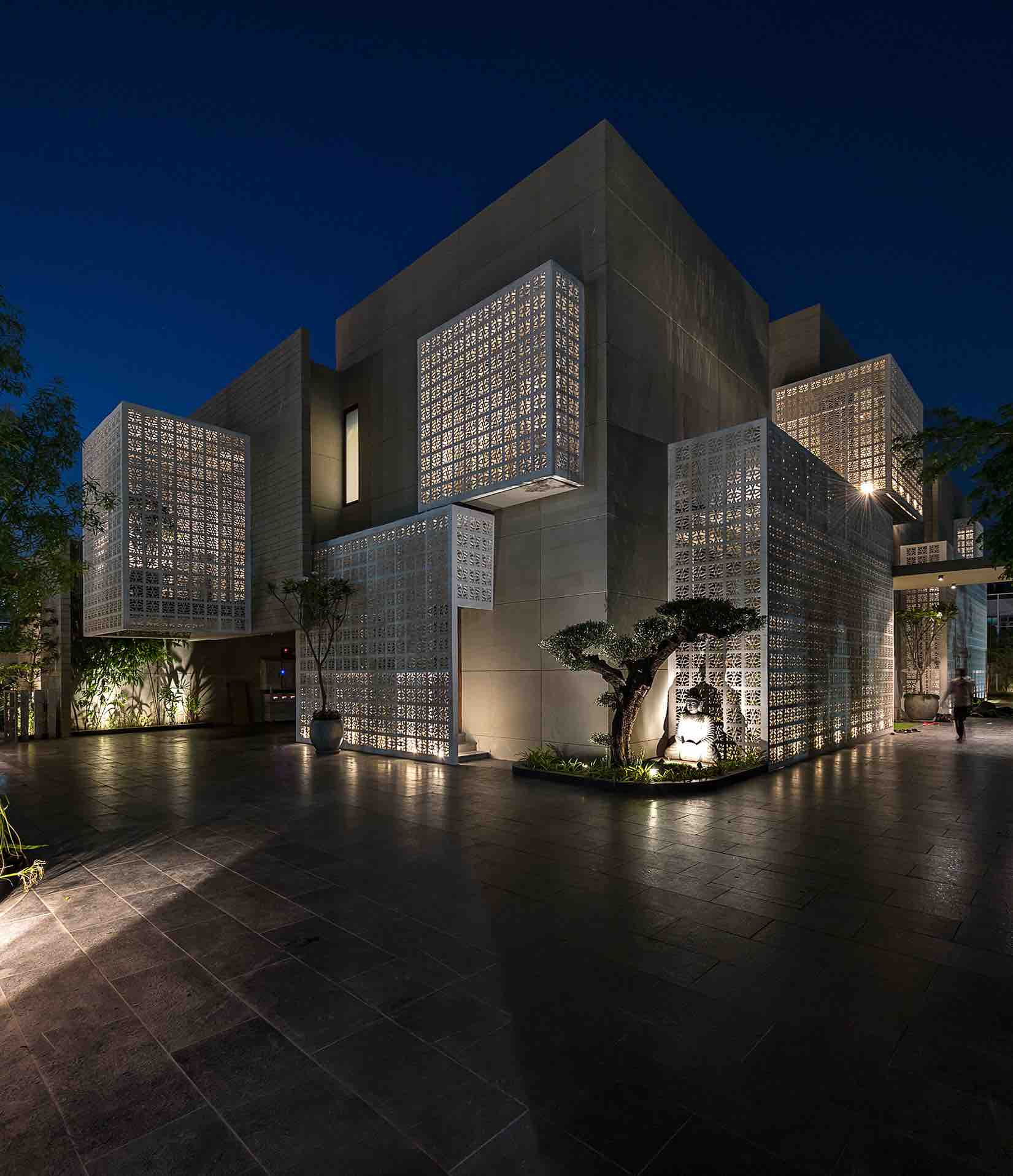 18_Screens_Sanjay_Puri_architects_india_amazingarchitecture_018.jpg
