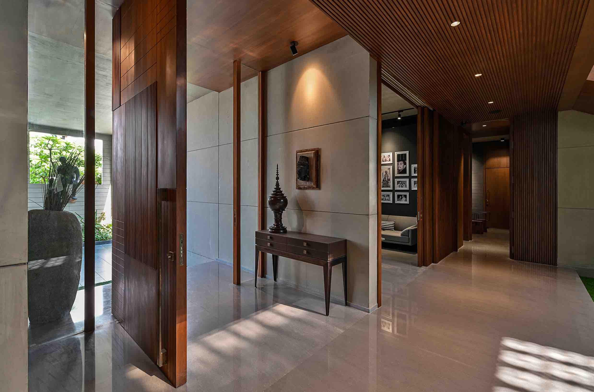 18_Screens_Sanjay_Puri_architects_india_amazingarchitecture_019.jpg