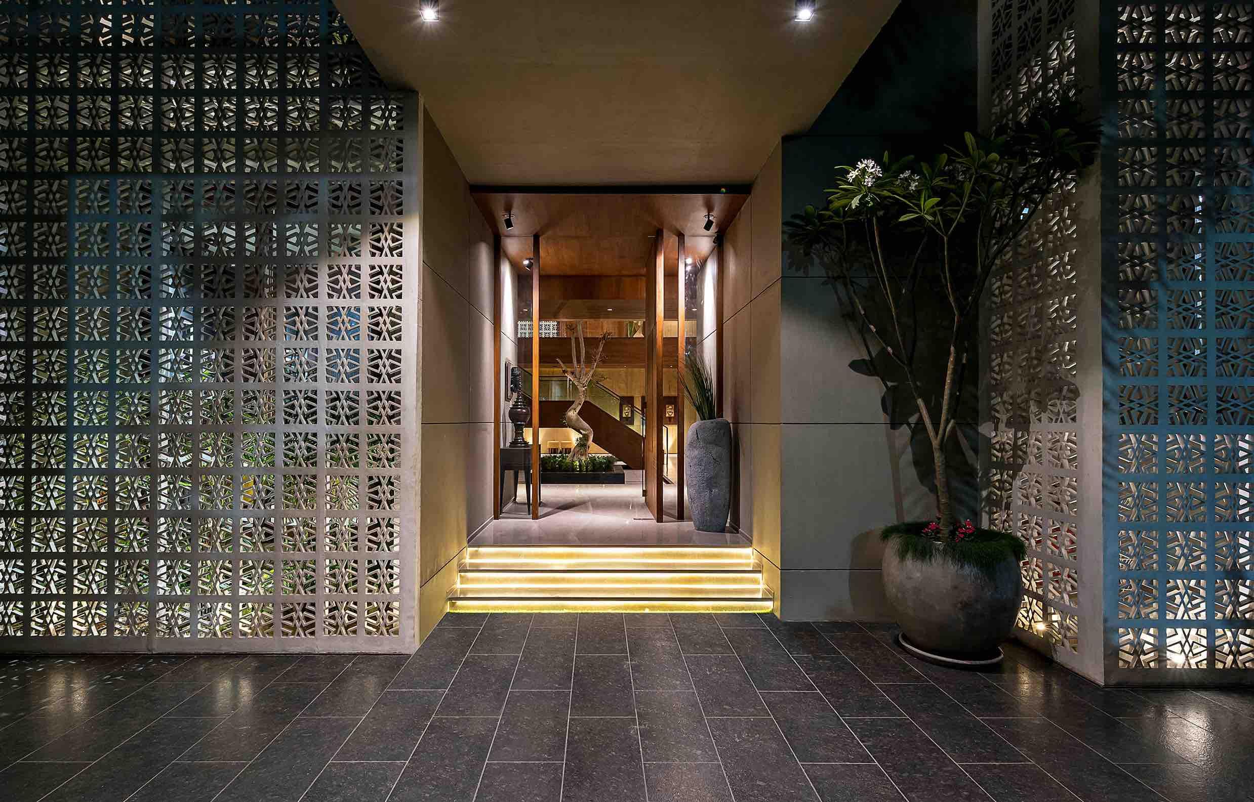 18_Screens_Sanjay_Puri_architects_india_amazingarchitecture_023.jpg